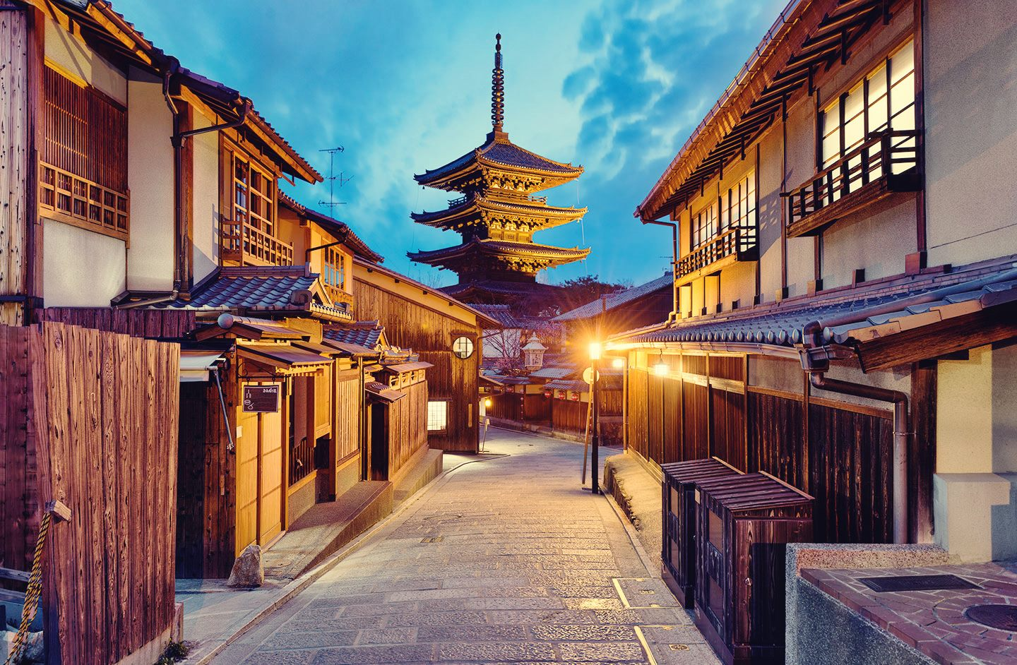 how to get to kobe from kyoto